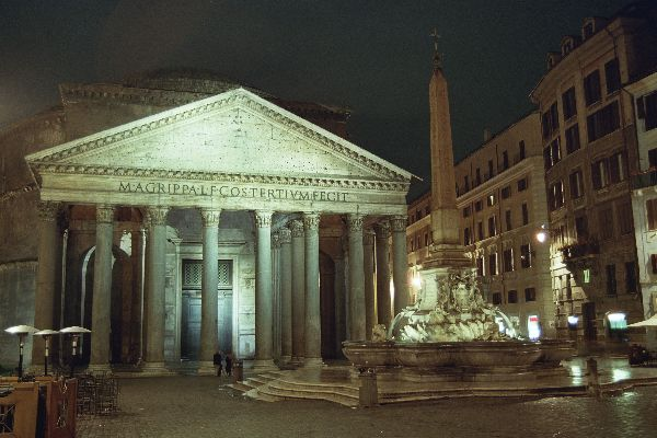 Pantheon01.jpg